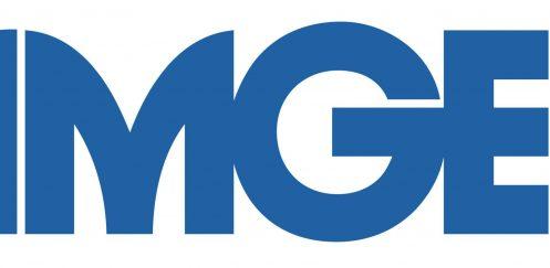 Placement Opportunity – Communications & PR Intern – Amgen – Uxbridge/Cambridge, UK